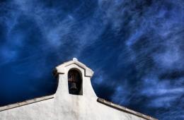 Arquitect. trad. Marina Alta